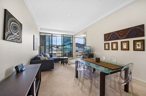Photo of 15/7 Macquarie Street, Sydney - More Details