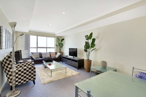 Main photo of 1510/28 Harbour Street, Sydney - More Details