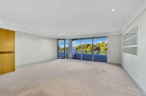 Photo of 72/1 Macquarie Street, Sydney - More Details