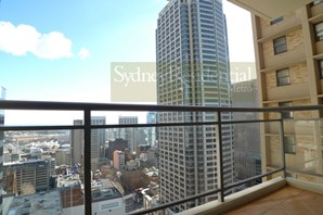 Main photo of 199 Castlereagh Street, Sydney - More Details