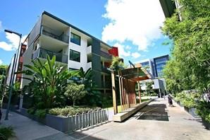 Main photo of 2208/40 Merivale Street, South Brisbane - More Details