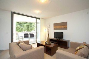 Photo of 2208/40 Merivale Street, South Brisbane - More Details