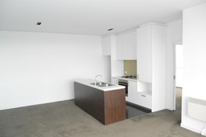 Main photo of 3607/483 Swanston Street, Melbourne - More Details