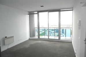 Photo of 3607/483 Swanston Street, Melbourne - More Details