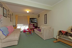 Photo of 14 Cook Place, Wodonga - More Details