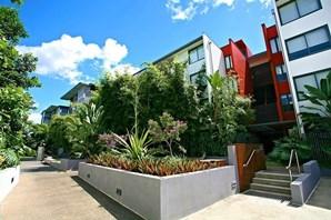 Main photo of 2101/40 Merivale Street, South Brisbane - More Details