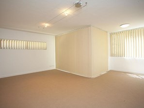 Photo of 2101/40 Merivale Street, South Brisbane - More Details