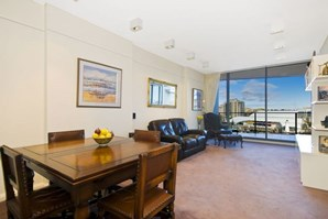 Photo of 1103/23 Shelley Street, Sydney - More Details