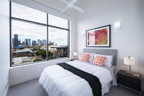 Photo of 47/125 Melbourne Street, South Brisbane - More Details