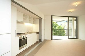 Photo of 2423/40 Merivale Street, South Brisbane - More Details