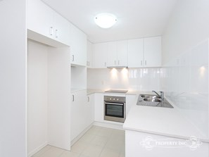 Photo of 27/128 Merivale Street, South Brisbane - More Details
