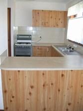 Photo of 1/377 Lawrence Street, Wodonga - More Details