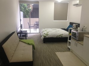 Photo of 2a/128 Merivale Street, South Brisbane - More Details