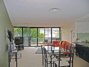 Main photo of 42/1 Collins Street, Hobart - More Details