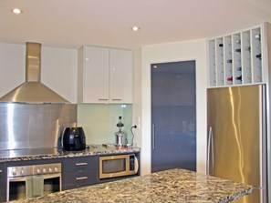 Photo of 42/1 Collins Street, Hobart - More Details