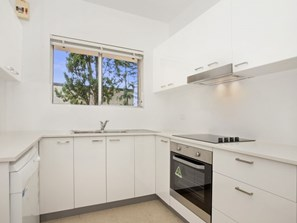 Main photo of 3/353A Old South Head Road, Bondi - More Details