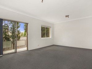 Photo of 3/353A Old South Head Road, Bondi - More Details