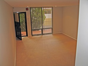 Photo of 19/1 Creswells Row, Hobart - More Details