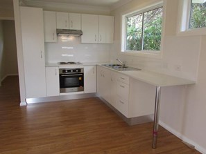 Photo of 36A Mort St, Blacktown - More Details