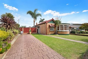 Picture of 41 Haig Street, Bexley