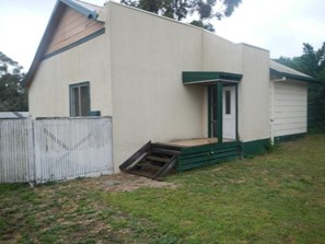 Picture of 16 Powlett Street, Kilmore