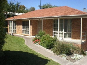 Picture of 29A Albert Street, Kilmore