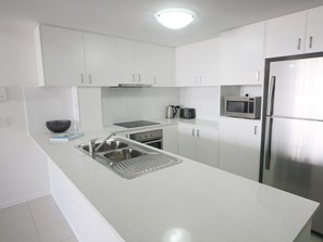 Photo of 57/128 Merivale Street, South Brisbane - More Details