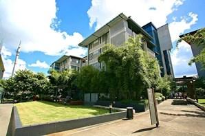 Main photo of 1107/40 Merivale Street, South Brisbane - More Details