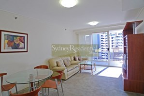 Main photo of 569 George Street, Sydney - More Details