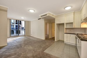 Main photo of 232/298 Sussex Street, Sydney - More Details