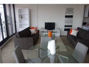 Main photo of 45 Shelley Street, Sydney - More Details