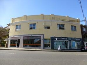 Main photo of 4/1 Denham Street, Bondi - More Details