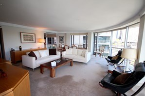 Photo of 45/1 Macquarie Street, Sydney - More Details