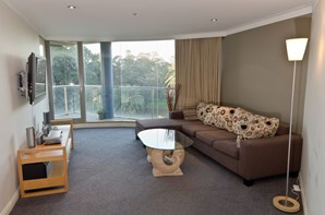 Photo of 816/61 Macquarie Street, Sydney - More Details