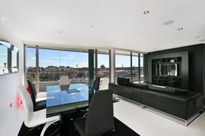 Photo of 1203/61 Macquarie Street, Sydney - More Details