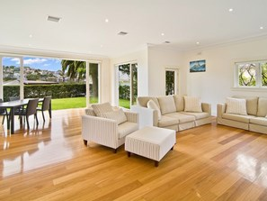 Photo of 8A Lodge Road, Cremorne - More Details