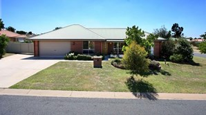 Main photo of 11 Clifford Court, Wodonga - More Details