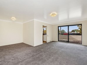 Main photo of 1/330 Military Road, Cremorne - More Details