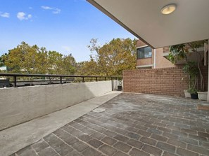 Photo of 1/330 Military Road, Cremorne - More Details