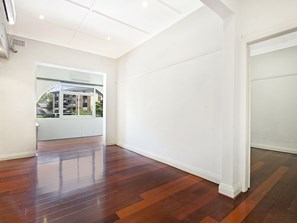 Main photo of 45a Spofforth Street, Cremorne - More Details
