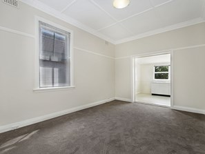 Photo of 45a Spofforth Street, Cremorne - More Details