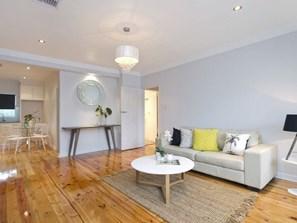 Main photo of 5/56 Northcote Terrace, Gilberton - More Details