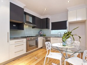 Photo of 5/56 Northcote Terrace, Gilberton - More Details