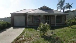 Main photo of 6 Hill Court, Williamstown - More Details