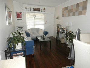 Main photo of 6/8 Redmond Street, Collinswood - More Details