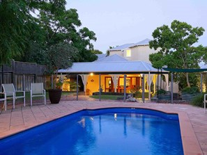 Photo of 29 Second Avenue, Mount Lawley - More Details