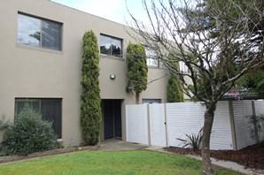 Main photo of 7/28 Gent Street, Ballarat - More Details