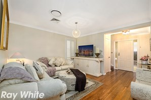 Picture of 24/92-100 Barina Downs Road, Baulkham Hills