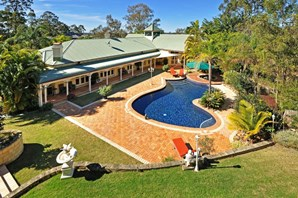 Main photo of 16 YARAMA COURT, Upper Coomera - More Details