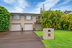 Main photo of 11 Malanda Street, Rochedale South - More Details